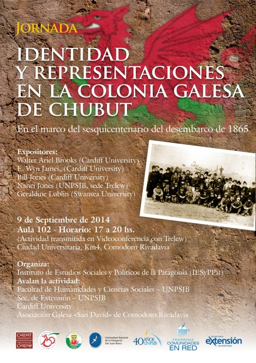 afiche galeses2